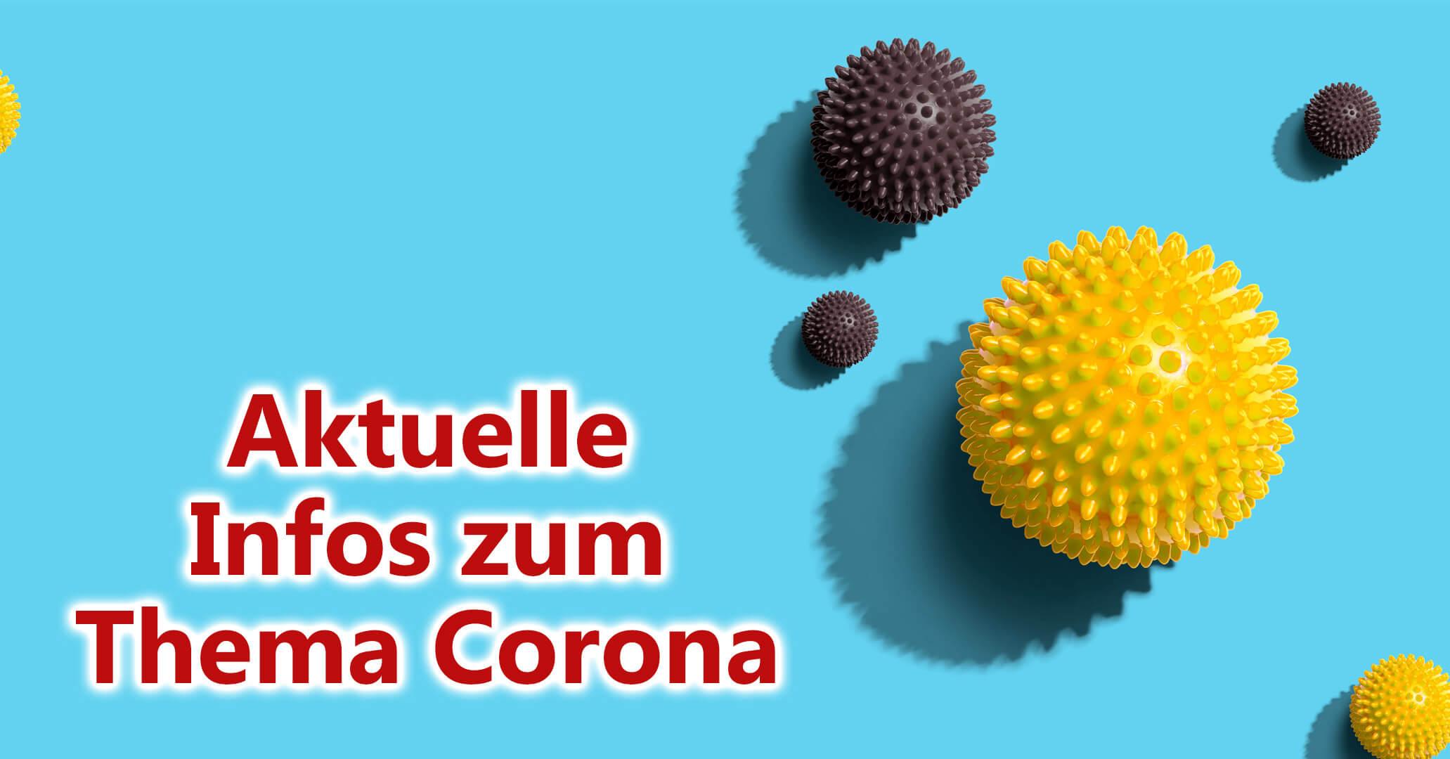 Köln Corona Aktuell